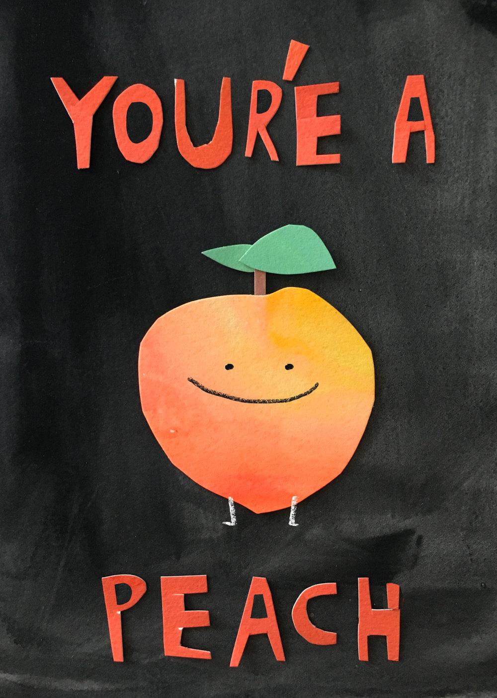 Youre_a_Peach.jpg