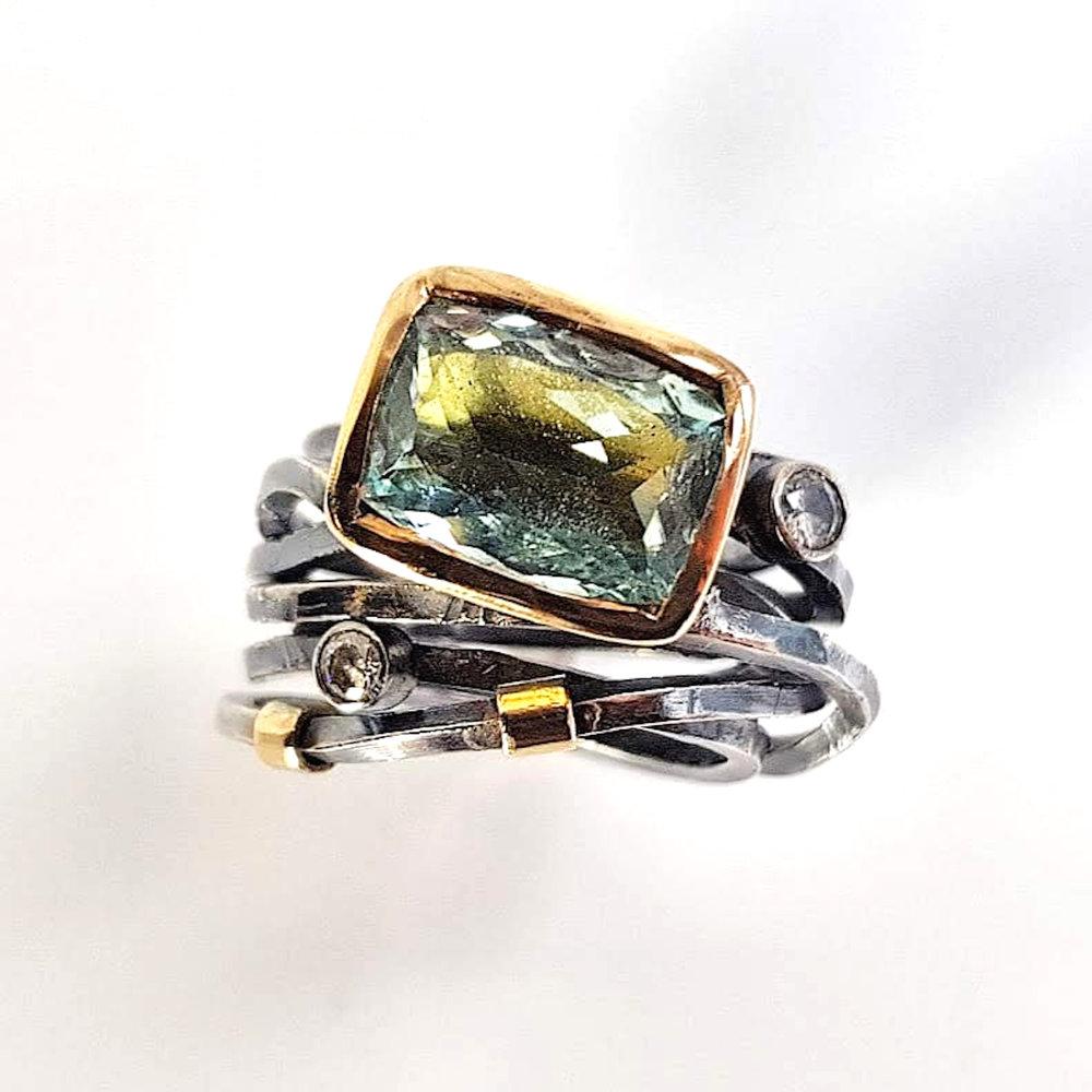 Shannon McShane Aquamarine:diamonds.jpg