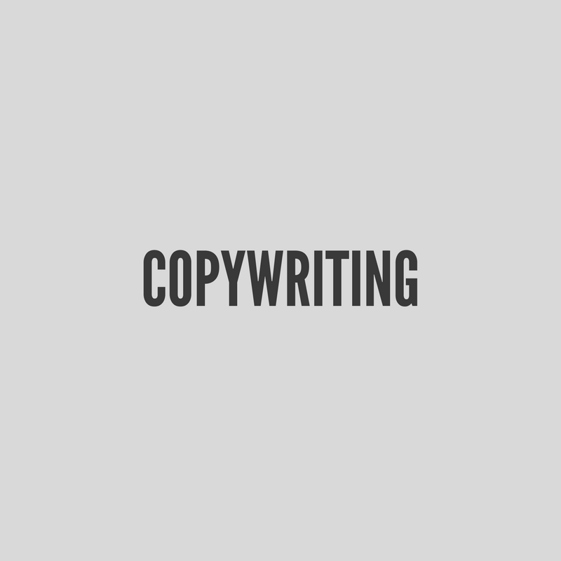copywriting-services.png