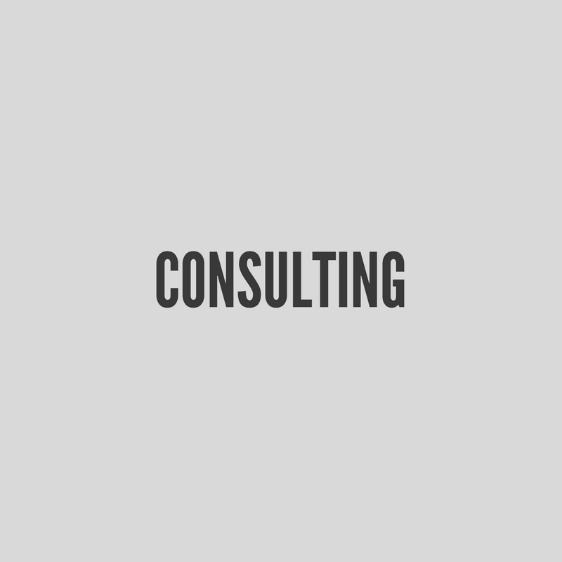 consulting-services.png