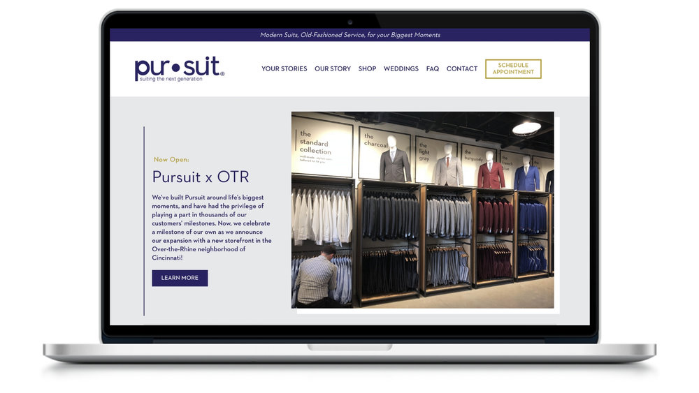 Pursuit Home Page.jpg