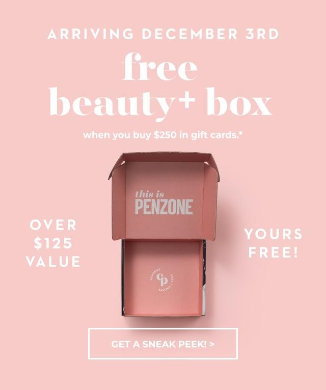 7_beautyplus_box.jpg