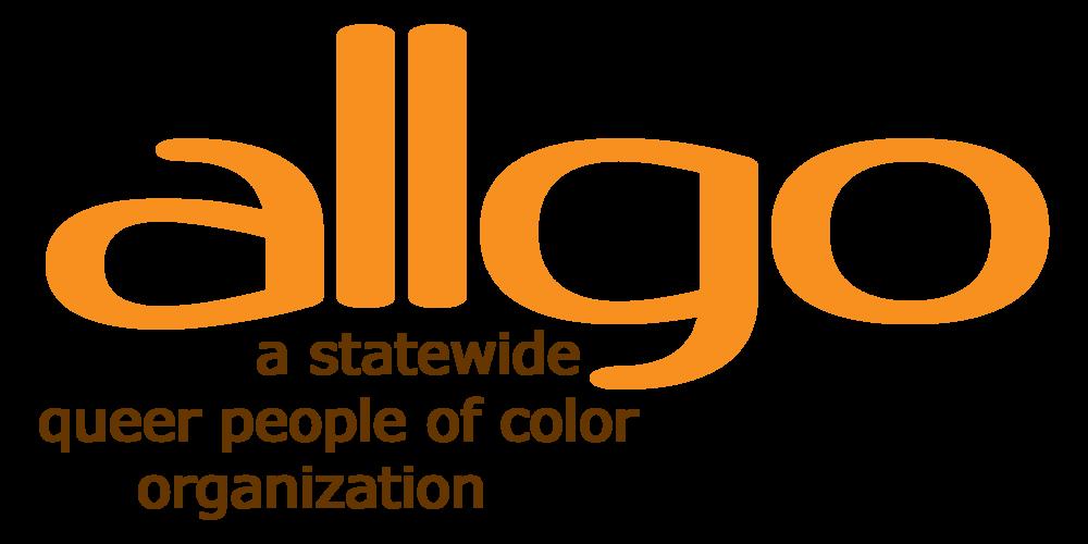 LOGO-allgo-tagline-web-color.png
