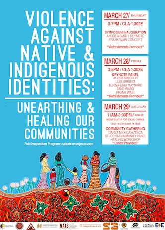 Indigenous Conference Poster.jpg