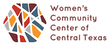 WCCCTX Logo.png