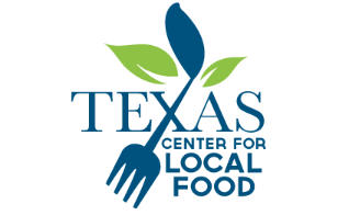 Texas Center for Local Food.PNG