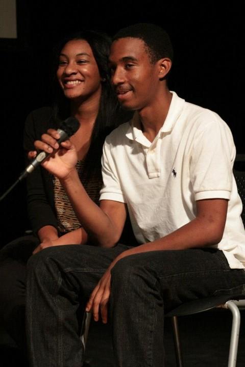Kayla and Isaiah.jpg