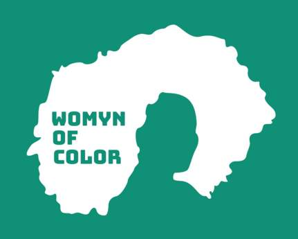 Womyn of Color Retreat Logo.jpg