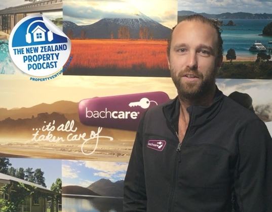 Bachcare-Holiday-Homes-NZ-Property-Podcast