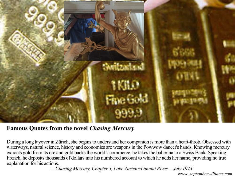 Famous Quotes Chasing Mercury gold.015.jpeg