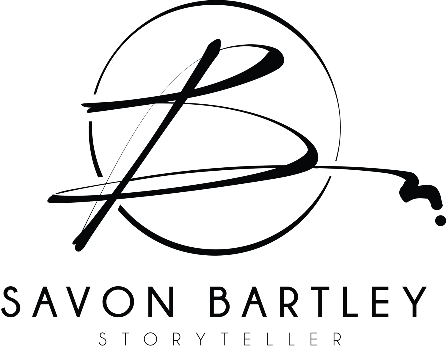 Savon Bartley