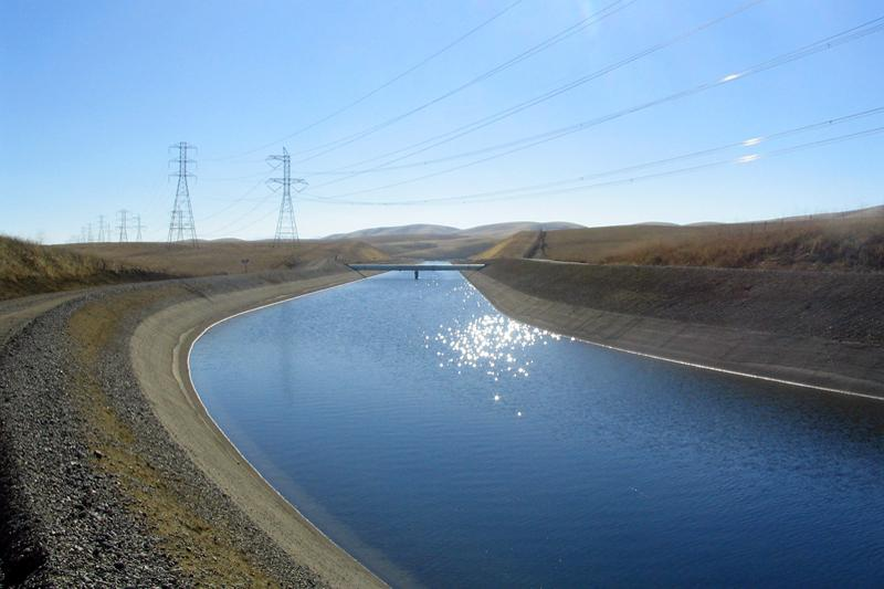 Water Canal Image.jpg