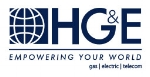 HGE Logo.jpg