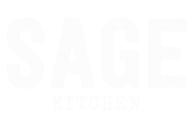 SAGE KITCHEN