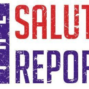 The Salute Report Read More...