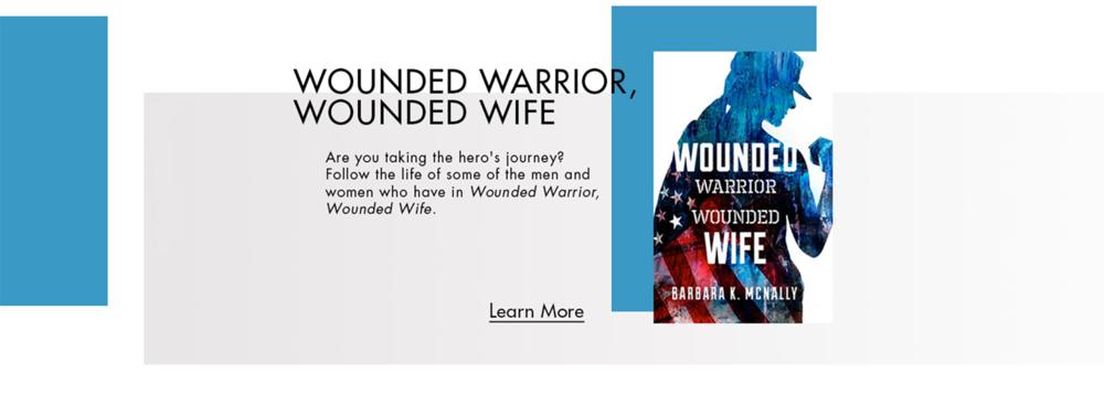 Wounded-Warrior-Wounded-Wife-Now-Available.png