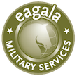 EAGALA-Military-Services-logo.jpg