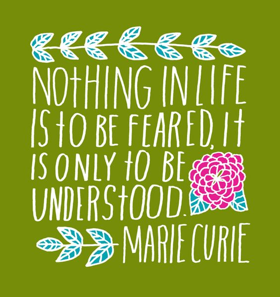 mariecurie_quote.jpg
