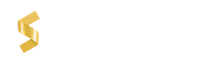 Yellow-Ribbon-Fund-Logo.png