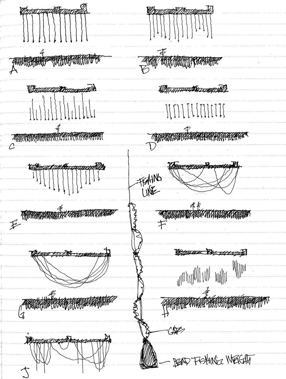 20120705_ballroom sketch.jpg
