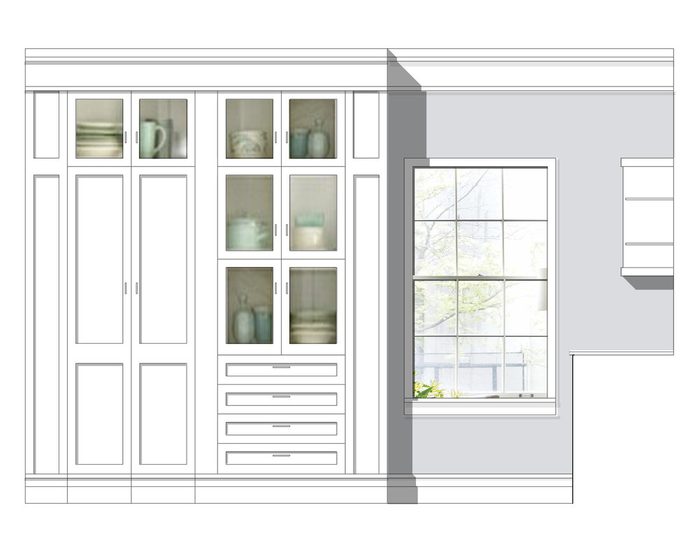 01 Asheville_interion kitchen elevation.jpg