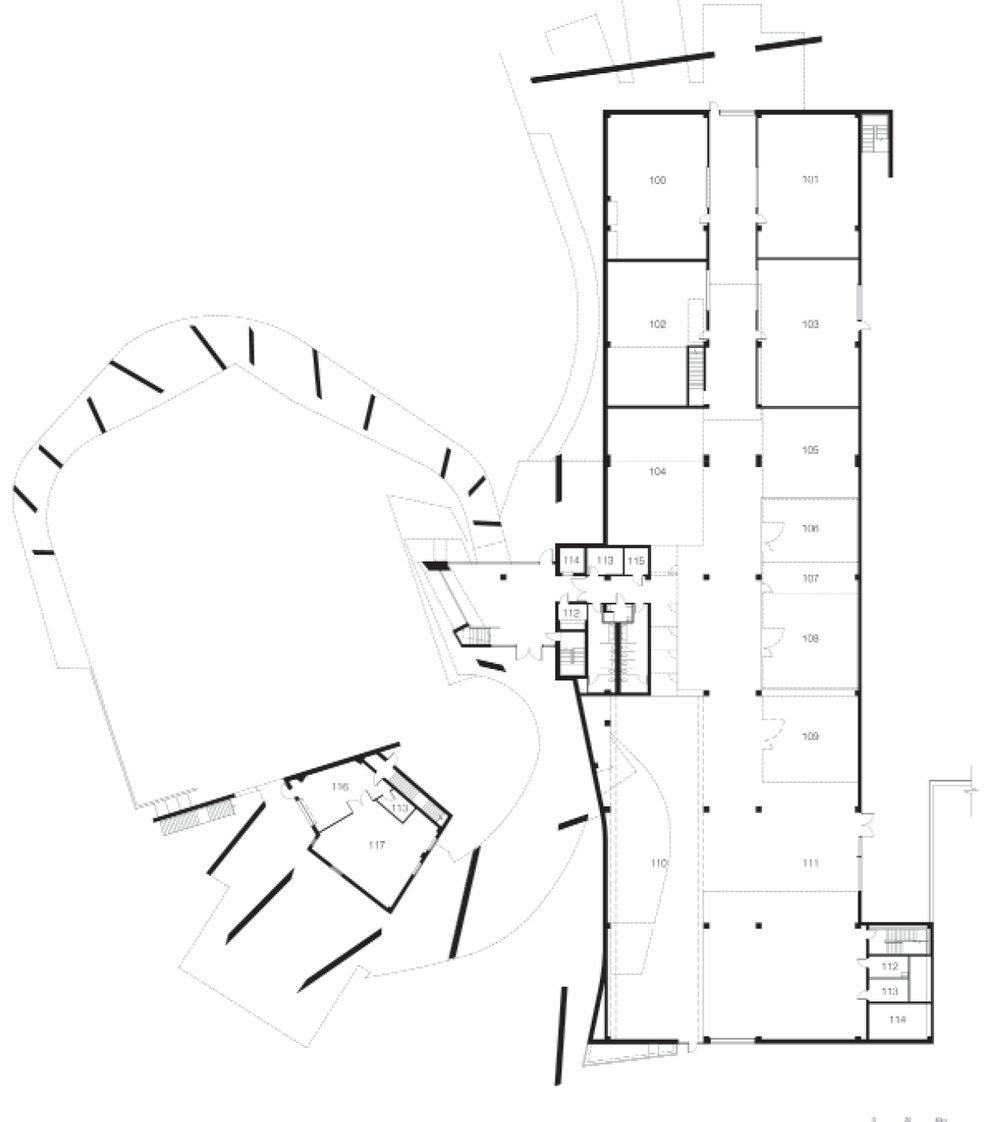 pic 8.jpg