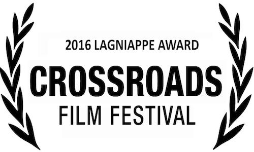 Crossroads-Film-Festival-Lagniappe copy.jpg