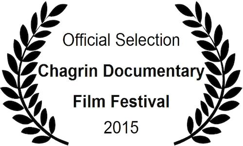 Chagrin-Film-Fest copy.jpg
