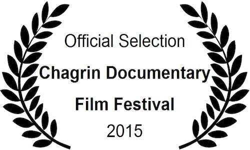 Chagrin-Film-Fest copy.jpg