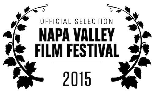 Napa-Film-Fest copy.jpeg