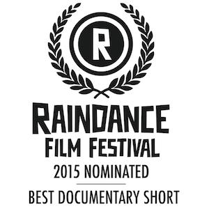 Raindance-Film-Fest-Nominated copy.png