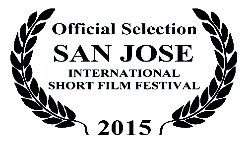 San-Jose-Film-Festival copy.jpg