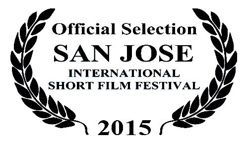 San-Jose-Film-Festival copy.jpg