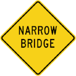 BRIDGE2.png