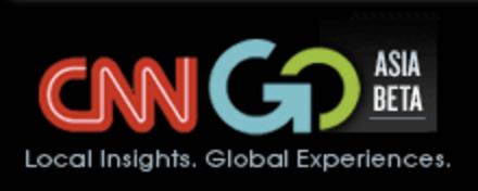 cnnGo.png