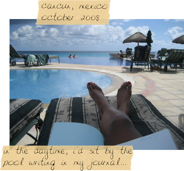 cancun4.png