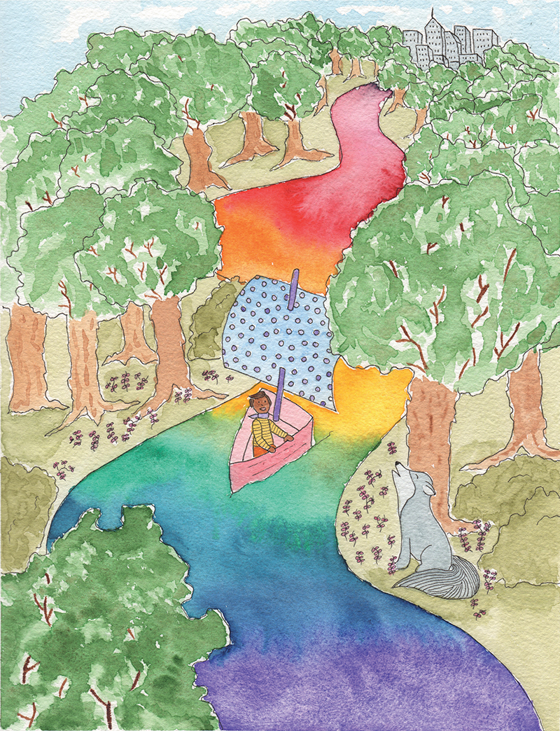 rainbow-river-web.jpg