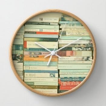 st exupery clock.jpg