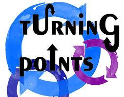 turning points logo.jpg