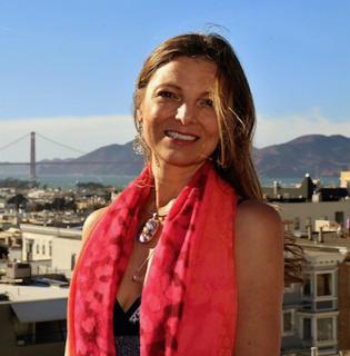 Katherine Dittmann