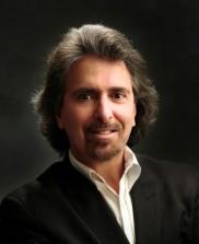Neil S. Kobrin, PhD, LCSW, LMFT