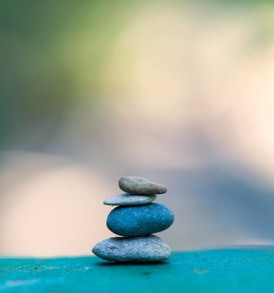 Mindfulness Psychology