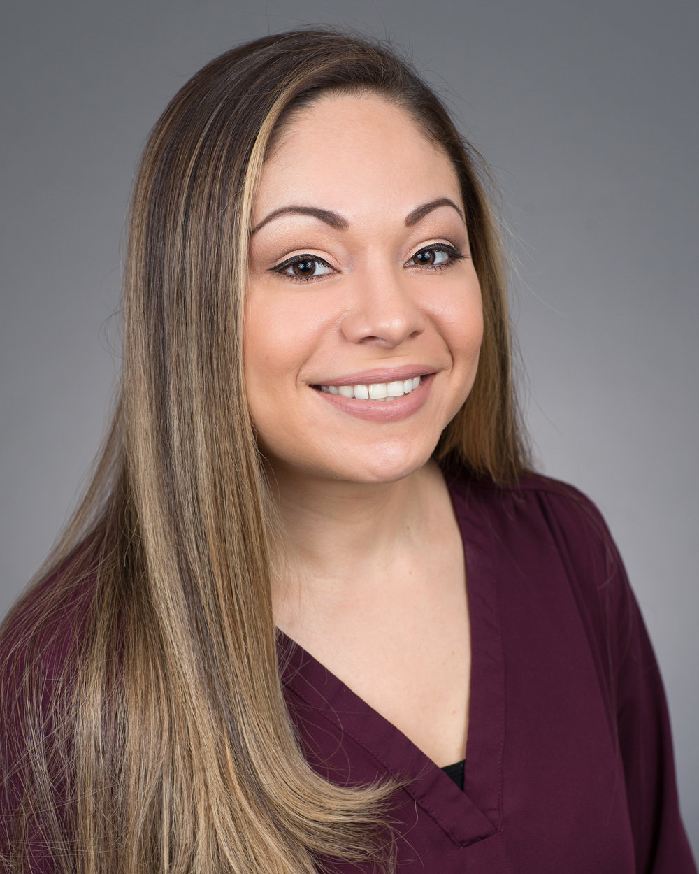 Christine valdez, licensed clinical psychologist ptsd and trauma treatment expert assistant professor of clinical psychology @ csu monterey bay
