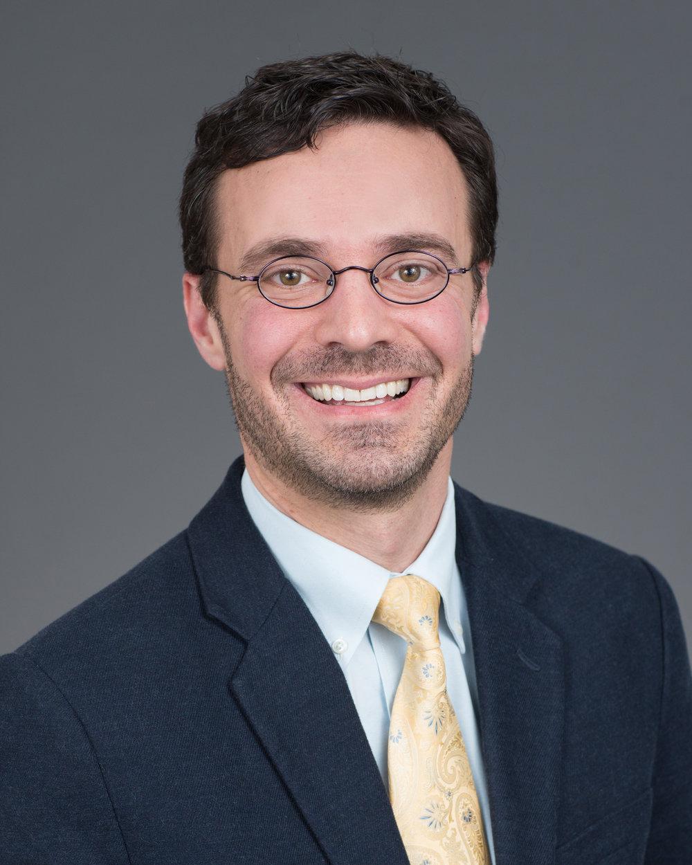 Jeffrey devido, md, psychiatrist