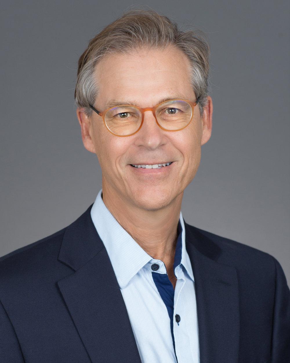 David campell, MD