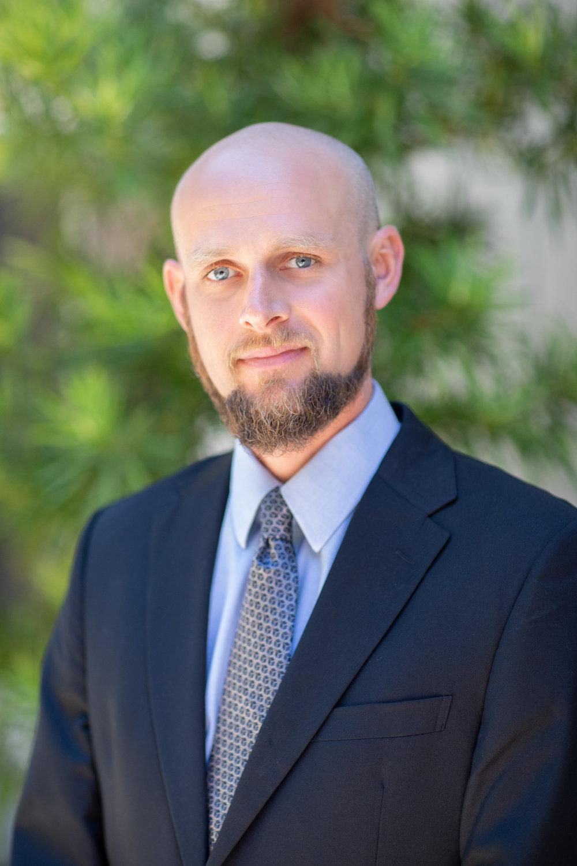 Nicholas P.W. REEVES, MD