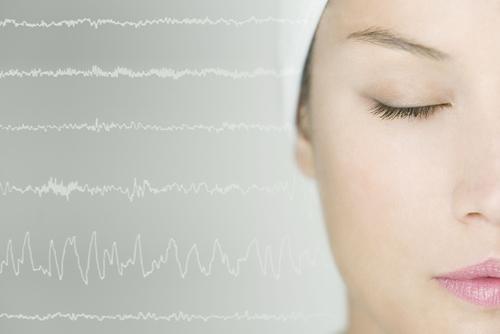 EEG Diagnostic Brain Imaging