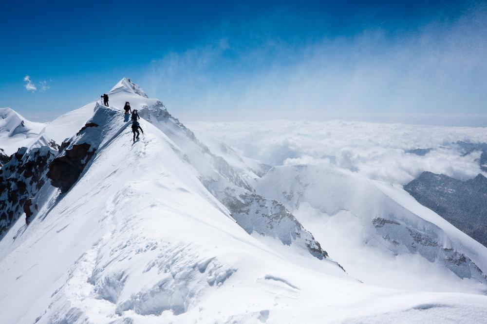 frontier_mountain_ridge.jpg
