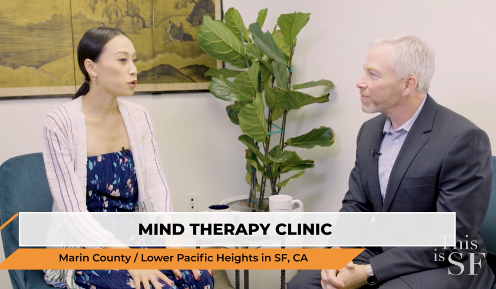 Mind Therapy Clinic Psychiatric Treatments, Intensive Outpatient