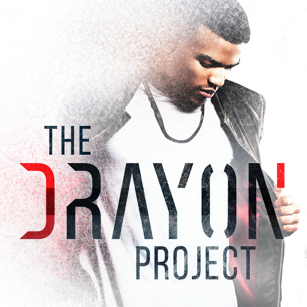 DRAYON_CD_Art_v1.png